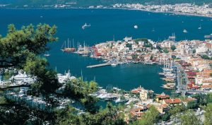 about marmaris1