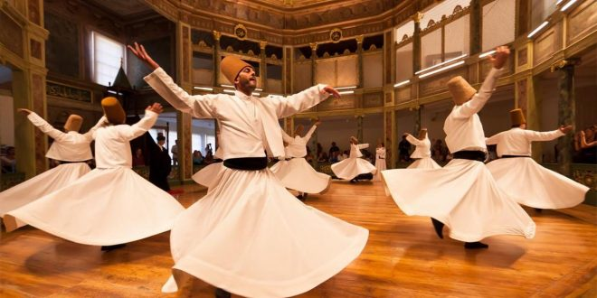rumi whirling dervishes 660x330