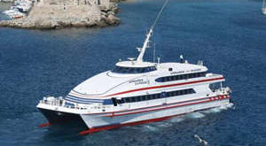 marmaris rhodes ferries t